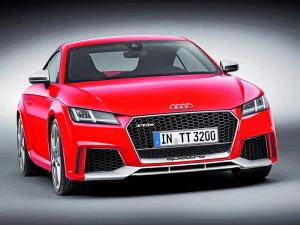 Audi medellin
