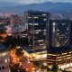 medellin invests in innovation